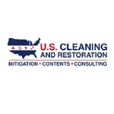 U.S. Cleaning & Restoration, Algonquin