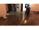 U.S. Cleaning & Restoration 2650 Corporate Pkwy