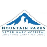 Mountain Parks Veterinary Hospital 5920 County Road 73