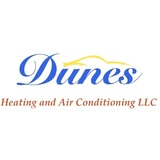 Dunes Heating and Air Conditioning 152 Fair Sailing Road