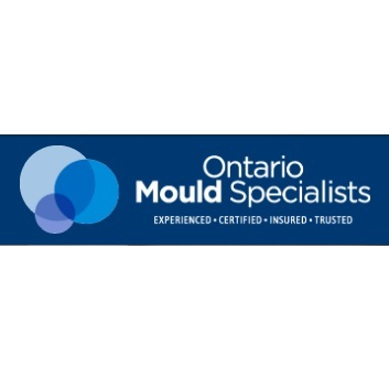 Profile Photos of Ontario Mould Specialists 11656 Plank Rd - Photo 1 of 1