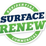 Surface Renew 1515 Michigan St NE