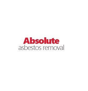 Profile Photos of Absolute Asbestos Removal Bankstown - - Photo 1 of 1