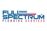 Full Spectrum Plumbing Services 1146 E White St Suite A