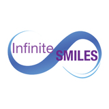 Infinite Smiles, Saint Louis