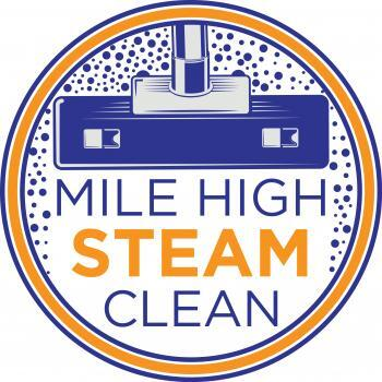 Profile Photos of Mile High Steam Clean 12061 Pennsylvania Street, A 106 - Photo 1 of 1