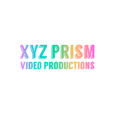XYZ PRISM VIDEO PRODUCTIONS, New Orleans