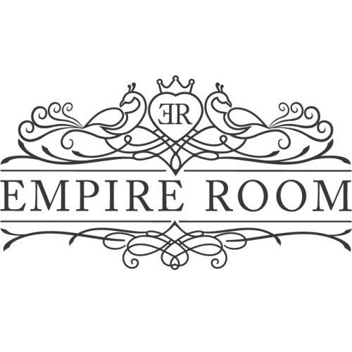 Profile Photos of Empire Room 200 South 31st Avenue - Photo 1 of 4