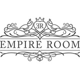 Empire Room 200 South 31st Avenue