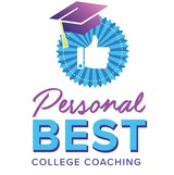 Personal Best College Coaching, Upper Saddle River