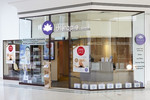 New Album of Thérapie Clinic Unit 233, The Glades Shopping Centre High Street - Photo 2 of 4