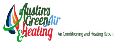 Profile Photos of Austin's Green Air & Heating 10576 billbrook place - Photo 1 of 1