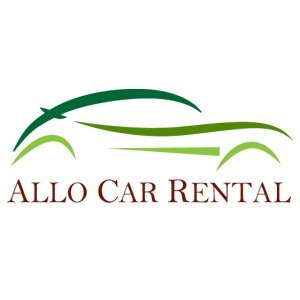 Allo Car Rental
