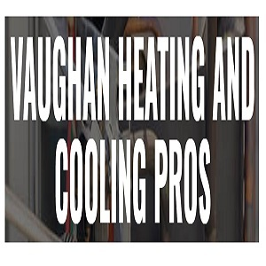 Profile Photos of Vaughan Heating and Cooling Pros 168 Windrose Ct - Photo 1 of 1