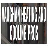 Vaughan Heating and Cooling Pros, Woodbridge