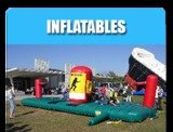Profile Photos of G-Force Xtreme Inflatable Rentals