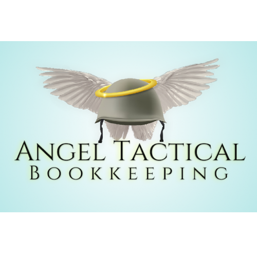 Profile Photos of Angel Tactical Bookkeeping Oaniani Street - Photo 1 of 1