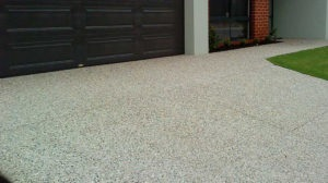 Profile Photos of Exposed Aggregate Burleigh Heads N/A - Photo 2 of 2
