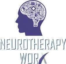 Profile Photos of Neurotherapy Worx 16 Beechfield, Hilldale, - Photo 1 of 1