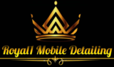 Royal1 Mobile Detailing Memphis 2871 Morning Lake Dr #202
