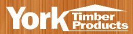 York Timber Products