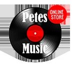 Petes Music