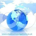 SHADOW INVESTIGATION SERVICES