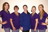 Profile Photos of Rochester Pediatric Dentistry