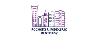 Rochester Pediatric Dentistry