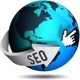 Internet Marketing Consultant of Eric Strate Internet Marketing