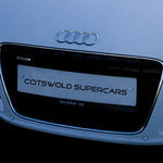 Cotswold Supercars