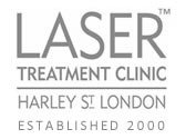 Pigmentation from Acne   The Laser Treatment Clinic