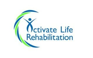 Willetton Sports Physiotherapy (Activate Life Group)