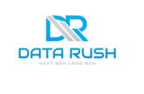 DataRush Ltd - Digital Solutions, Glasgow
