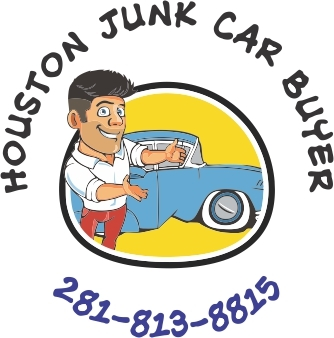 Profile Photos of Houston Junk Car Buyer 2407 St Charles St - Photo 1 of 4