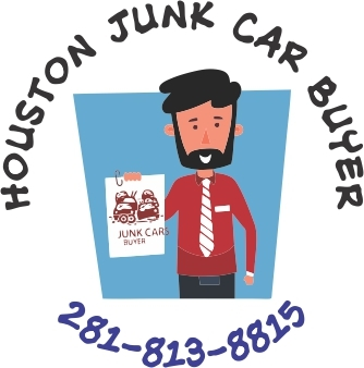 Profile Photos of Houston Junk Car Buyer 2407 St Charles St - Photo 4 of 4