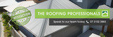 New Album of Pro Roofing Brisbane