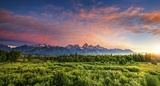 Abode Jackson Hole - Vacation Rentals & Property of Abode Jackson Hole - Vacation Rentals & Property Management
