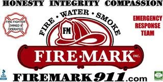Fire Mark, Inc.
