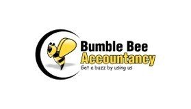 Bumble Bee Accountancy Limited