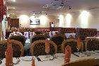Profile Photos of Agra Indian Restaurant Burnley