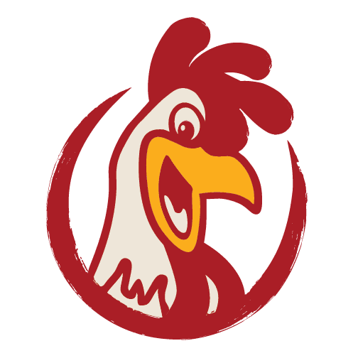 Profile Photos of Champs Chicken 3600 Airbase Road - Photo 1 of 1