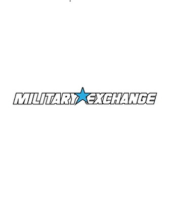 New Album of Wholesale Army and Military Products - The Military Exchange 3589 Jail Drive - Photo 1 of 13