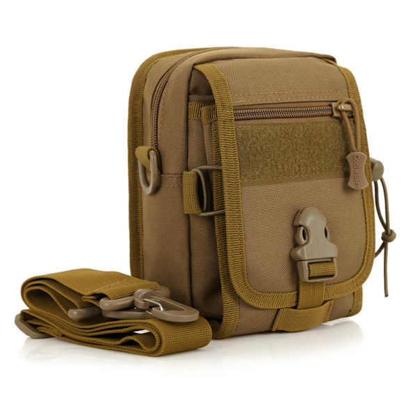 New Album of Wholesale Army and Military Products - The Military Exchange 3589 Jail Drive - Photo 5 of 13