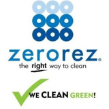 Carpet Cleaning Zerorez 31 Utah Place #107
