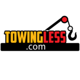 Towing Less, Forest Lake