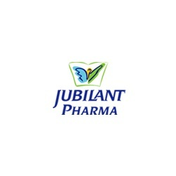 Profile Photos of Jubilant Radiopharma - Raleigh 1012 Investment Boulevard, Suite 103 - Photo 1 of 1