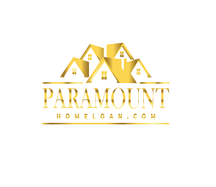 Profile Photos of Paramounthomeloan 959 SOUTH COAST DR SUITE 21O - Photo 1 of 1