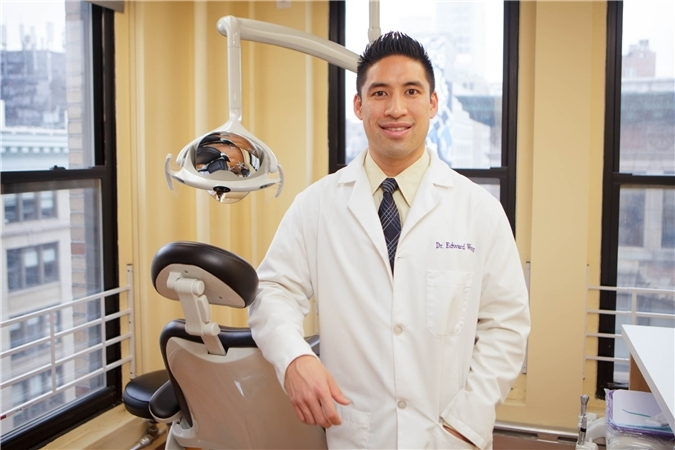 Profile Photos of Sunny Dental Care 101 Lafayette St 9th floor - Photo 11 of 11
