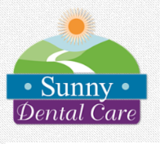 Sunny Dental Care 101 Lafayette St 9th floor
